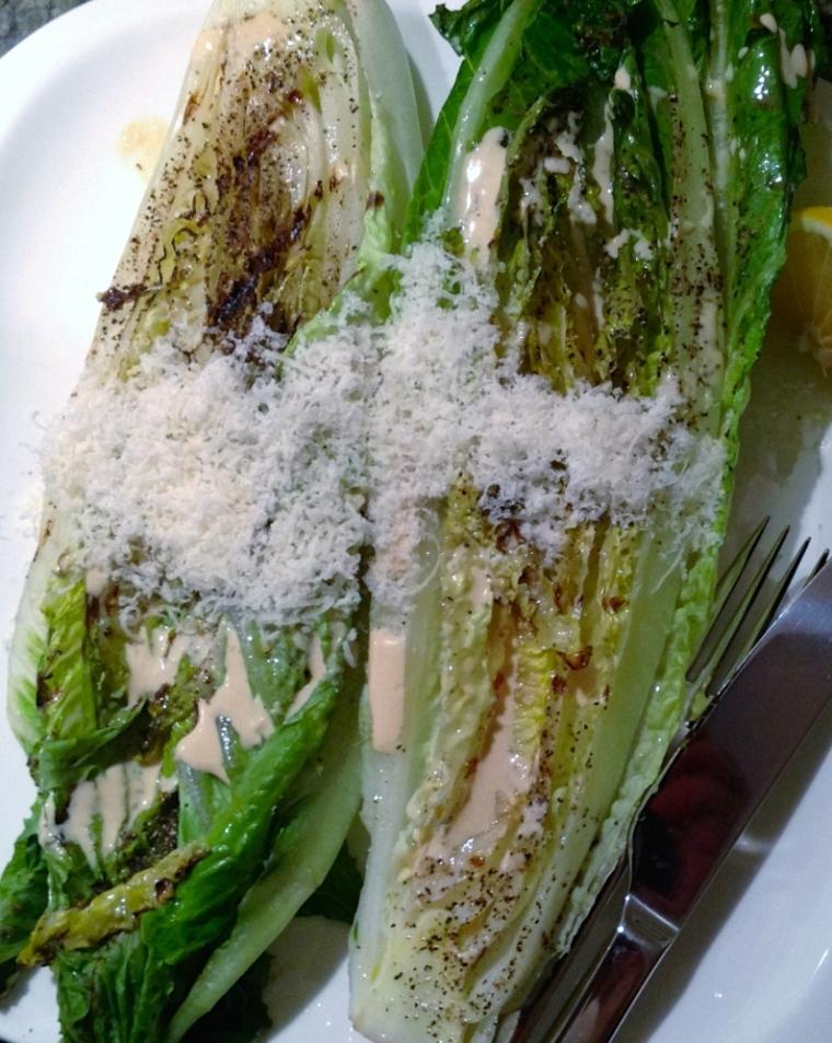 caesar-salad-2