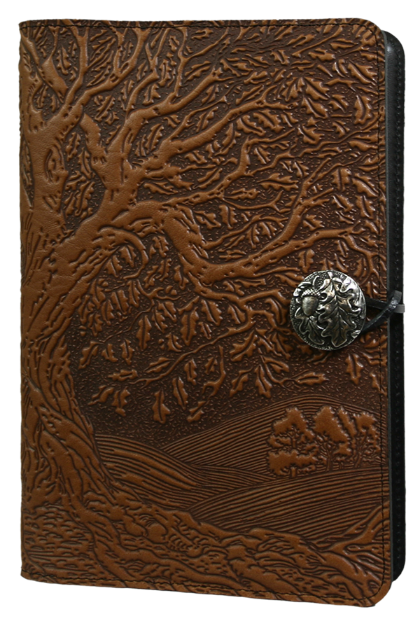 leather-journal-cover-oberon-design-jlcm17streeoflife
