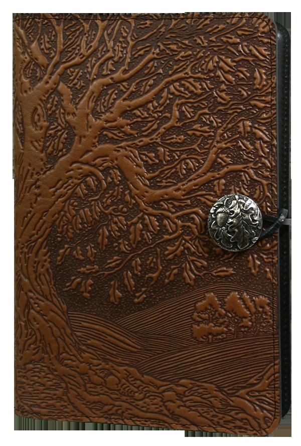 leather-journal-cover-oberon-design-jlcm17streeoflife