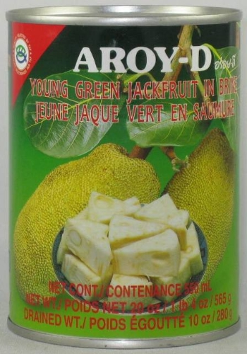 aroy-d-green-jackfruit-20oz