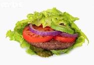 Burger_no-bun.jpg