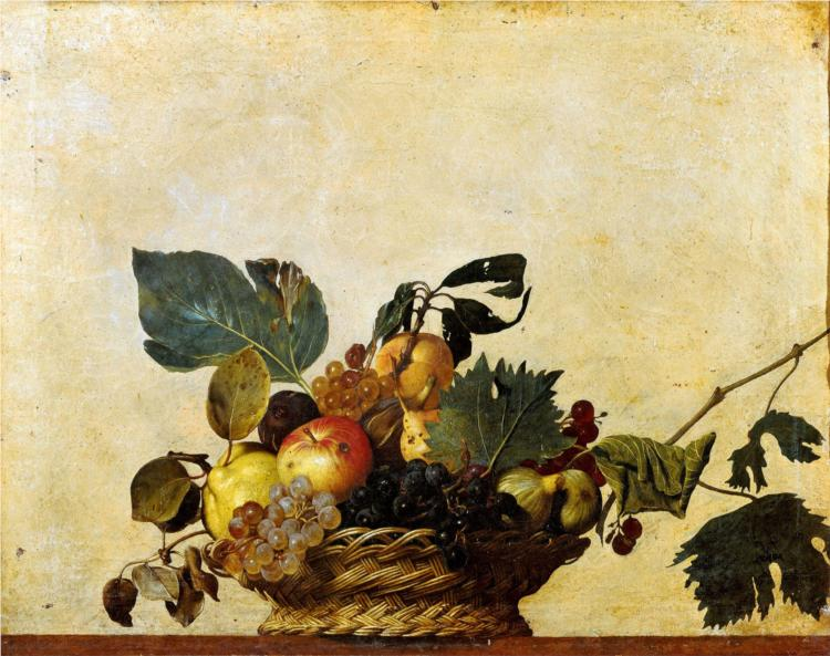 basket-of-fruit-caravaggio-c.1596.jpg